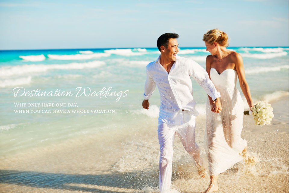 Destination-Weddings-Slider