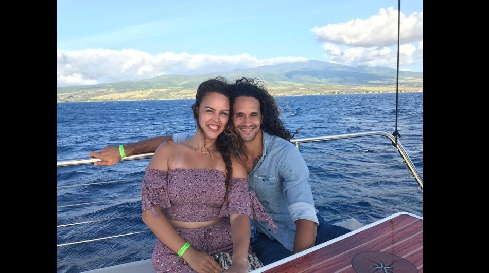 Kimberly and Taylor Royalton Riviera Cancun Destination Wedding